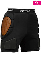 BURTON Total Imp Short true black