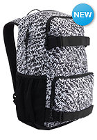 BURTON Treble Yell Backpack mountain snow