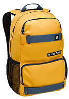 BURTON Treble Yell Backpack SPICY MUSTARD