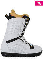 BURTON TWC Boot 2012 white/black