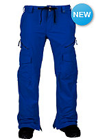 BURTON TWC Headliner Pant deep sea