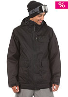 BURTON TWC Pricefighter Jacket true black