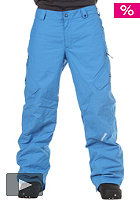 BURTON TWC Smuggler Pant 2012 mascot
