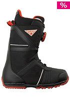 BURTON Tyro Boot black