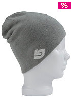 BURTON Up On Lights Beanie 2012 flint