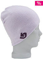 BURTON Up On Lights Beanie 2012 rum raisin