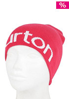 BURTON Up On Lights Beanie 2012 vain