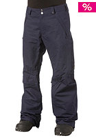 BURTON Vent Pant ballpoint