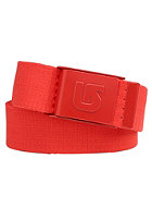 BURTON Vista Belt flame