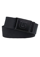 BURTON Vista Belt true black