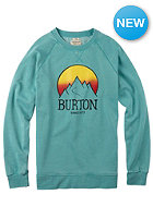 BURTON Vista Crew Sweat canton
