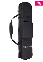BURTON Wheele Case Board Bag 156cm true black