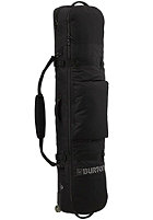 BURTON Wheelie Board Case 2014 181cm true black