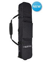 BURTON Wheelie Boardbag 166cm true black