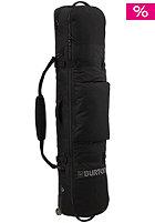BURTON Wheelie Boardbag 181cm true black