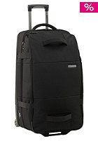 BURTON Wheelie Double Travel Bag true black