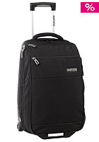 BURTON Wheelie Flight Deck Bag TRUE BLACK