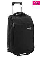 BURTON Wheelie Flight Deck TravelBag 2013 true black