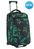 BURTON Wheelie FLT Bag hawaiian heather