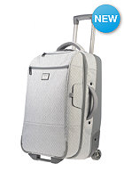 BURTON Wheelie FLT Travel Bag gry hthr dimnd rpstp
