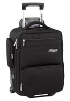 BURTON Wheelie Flyer Bag true black