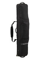 BURTON Wheelie Gig Bag 146cm true black