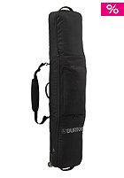 BURTON Wheelie Gig Bag 146cm true black