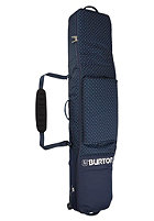 BURTON Wheelie GIG Bag 156cm eclipse polka dot