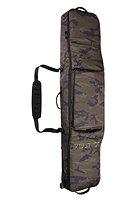 BURTON Wheelie Gig Bag 156cm lowland camo print