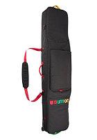 BURTON Wheelie Gig Bag 156cm rasta