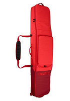 BURTON Wheelie Gig Bag 156cm real red tarp