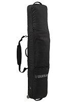 BURTON Wheelie Gig Bag 156cm true black
