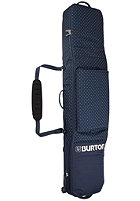 BURTON Wheelie Gig Bag 166cm eclipse polka dot