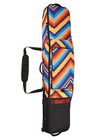 BURTON Wheelie Gig Bag 166cm fish blanket
