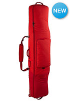 BURTON Wheelie GIG Bag 166cm real red tarp