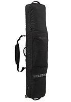 BURTON Wheelie GIG Bag 181cm true black