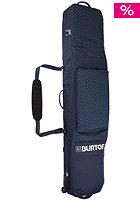 BURTON Wheelie Gig eclipse polka dot