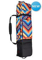 BURTON Wheelie Locker Bag 156cm fish blanket