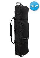 BURTON Wheelie Locker Bag 166cm true black