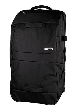 BURTON Wheelie Sub Travel Bag 2013 true black
