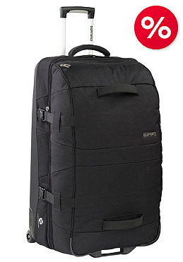 BURTON Wheelie Sub TravelBag true black