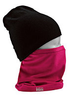 BURTON Womens 1 Layer Exp Neckwarmer Scarf tart