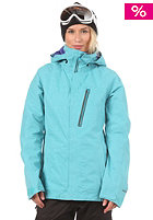 BURTON Womens AK 2L Altitude Jacket 2013 gypsy