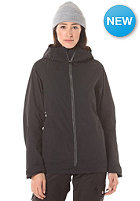 BURTON Womens AK 2L Blade Jacket true black