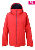 BURTON Womens AK 2L Blade Snow Jacket gloss
