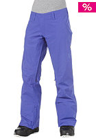BURTON Womens AK 2L Stratus Pant 2013 royal blue