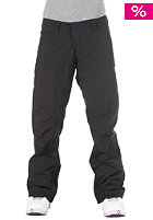 BURTON Womens AK 2L Stratus Pant 2013 true black