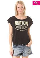 BURTON Womens All Things true black