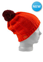 BURTON Womens Answer Beanie aries