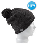 BURTON Womens Answer Beanie true black